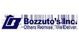 buzzuto logo