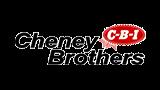 cheney bros logo
