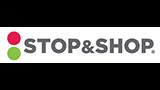 stop shop logo