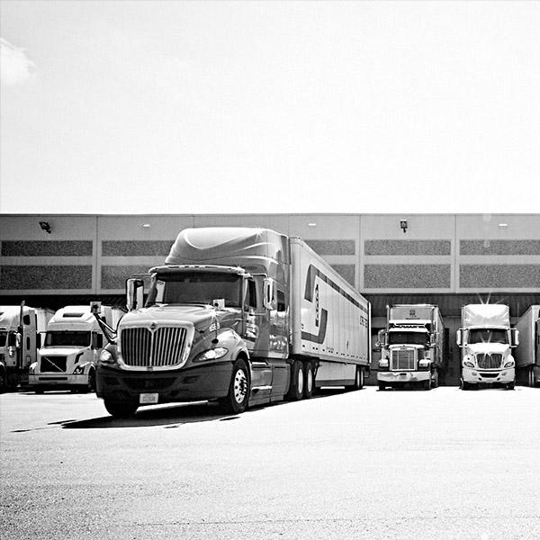 logistics value square